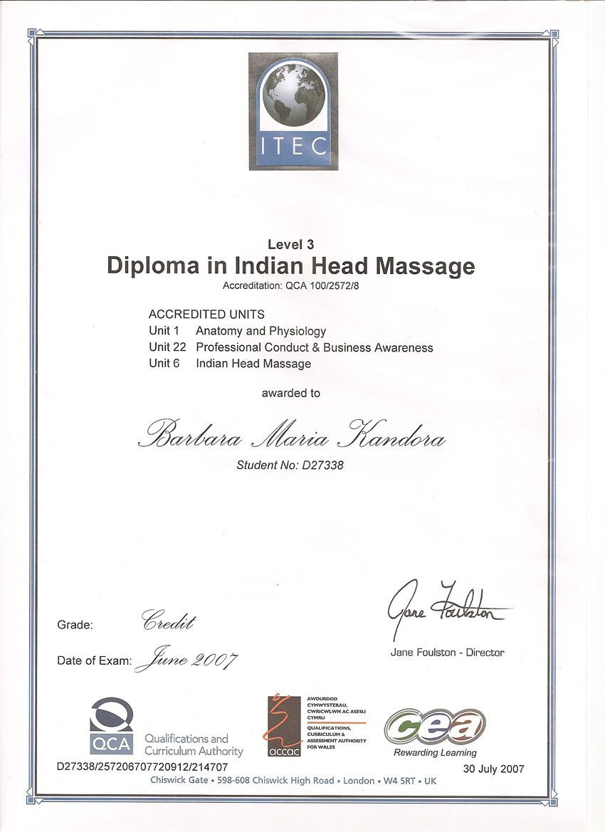 Experience The Touch Prices Holistic Massage Sport Massage Deep